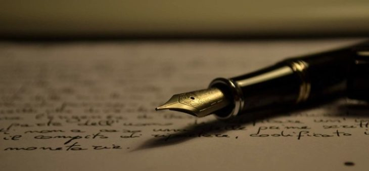 Tips on Literature Review writing